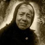 Mormor Theodora, Togora